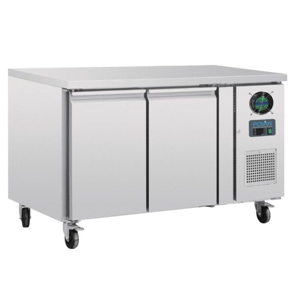 g599 Catering Equipment