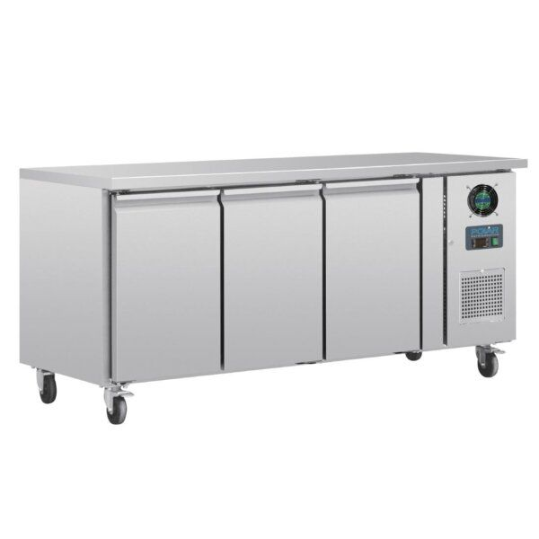 g600 Catering Equipment