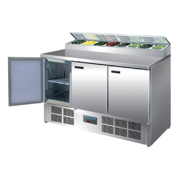 g605 Catering Equipment