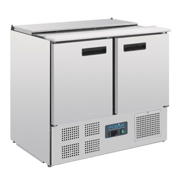 g606 Catering Equipment