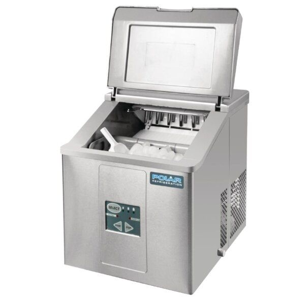 g620 Catering Equipment
