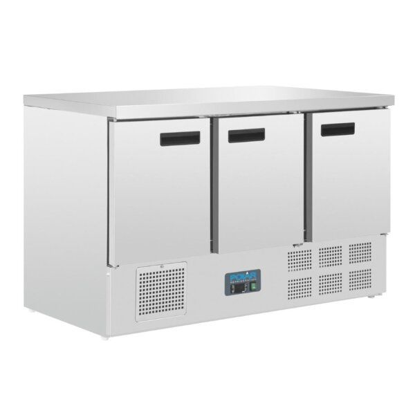 g622 Catering Equipment