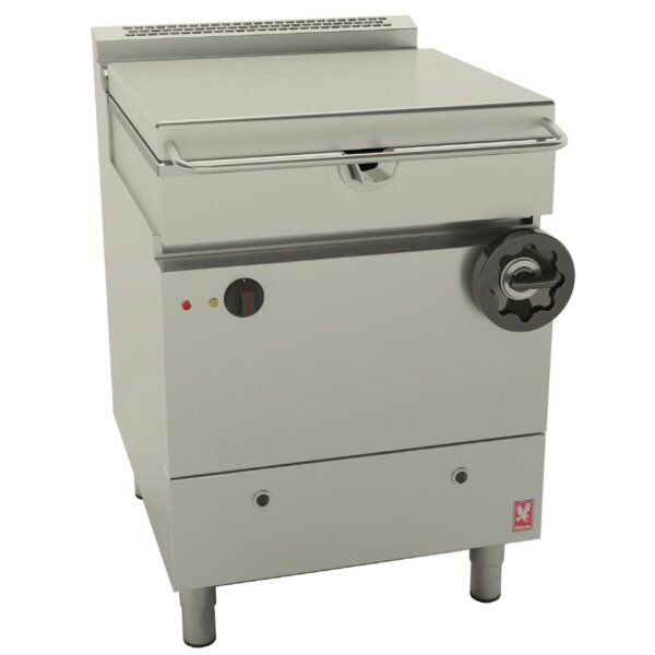 g662 n Catering Equipment