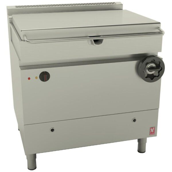 g663 n Catering Equipment