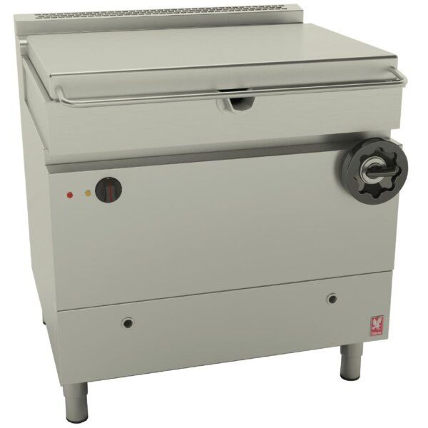 g665 Catering Equipment