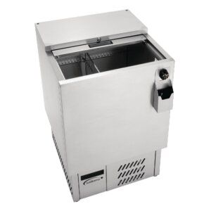 g680 Catering Equipment