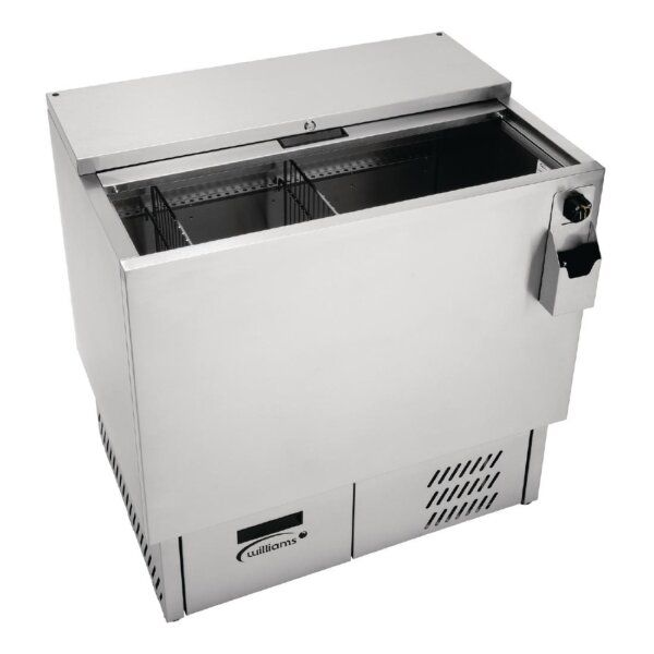 g681 Catering Equipment