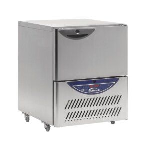 g683 Catering Equipment
