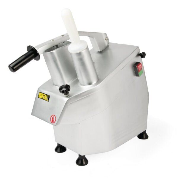g784 Catering Equipment