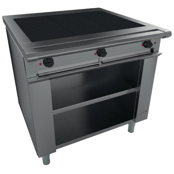 g872 Catering Equipment