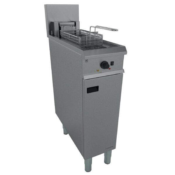 g873 Catering Equipment