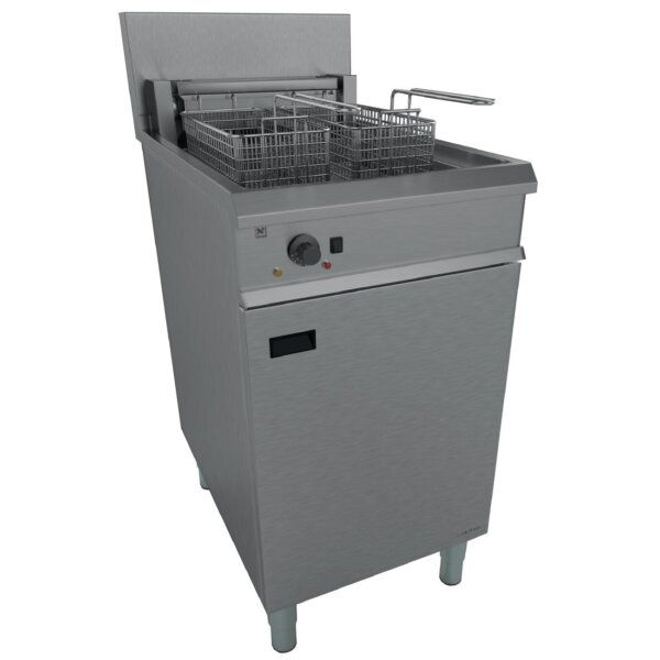 g875 Catering Equipment
