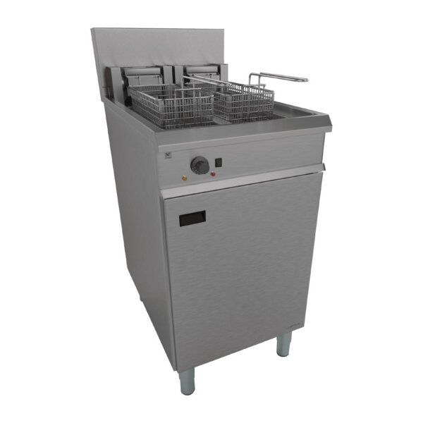 g876 Catering Equipment