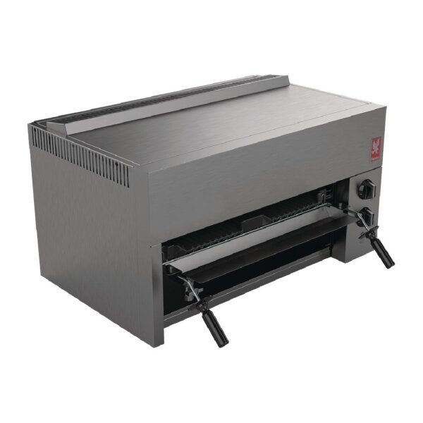 g885 Catering Equipment