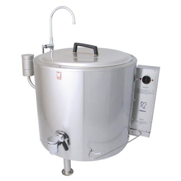 g890 Catering Equipment