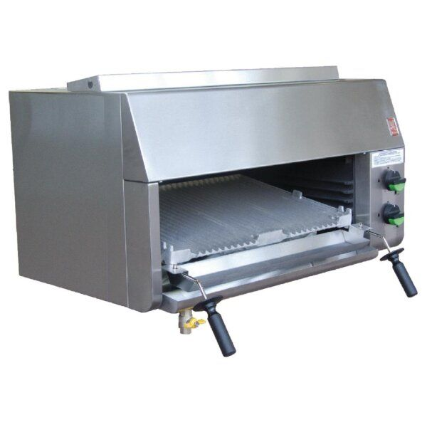 g901 n Catering Equipment