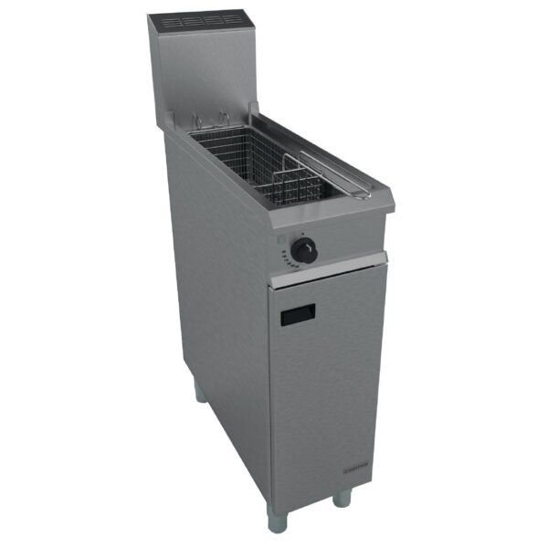 g907 n Catering Equipment