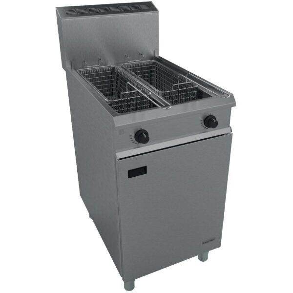 g909 n Catering Equipment