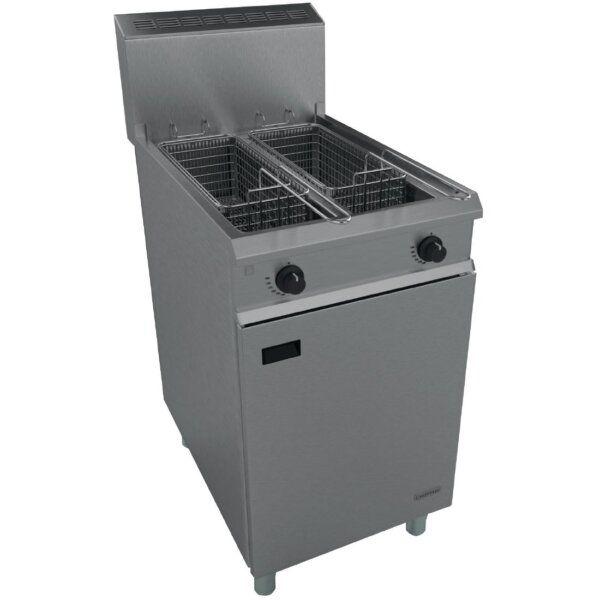 g909 p Catering Equipment