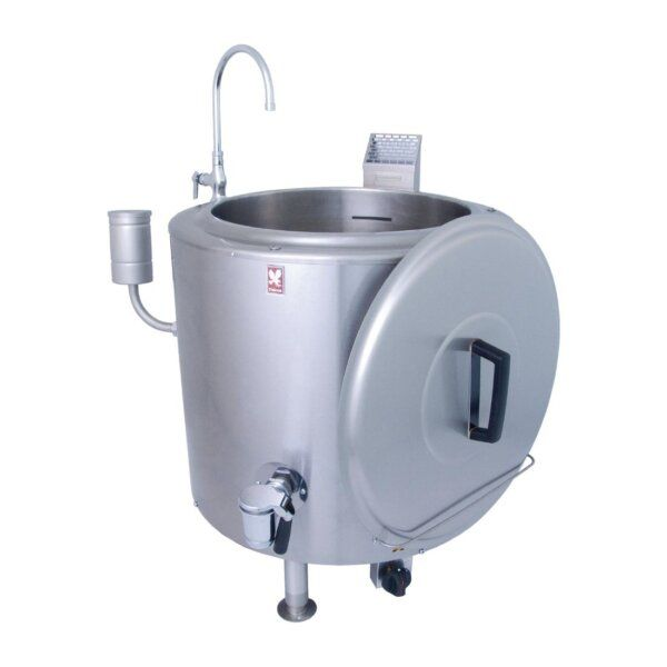 g912 p Catering Equipment