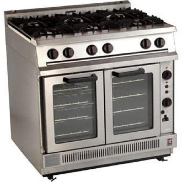 g915 n Catering Equipment