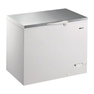 g971 Catering Equipment