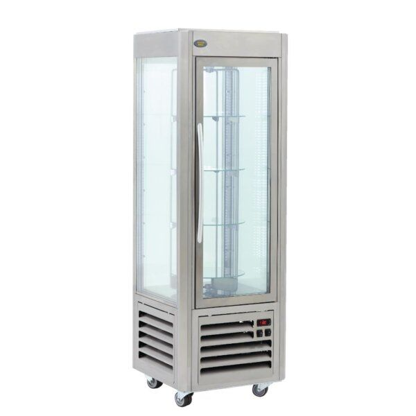 gd340 Catering Equipment