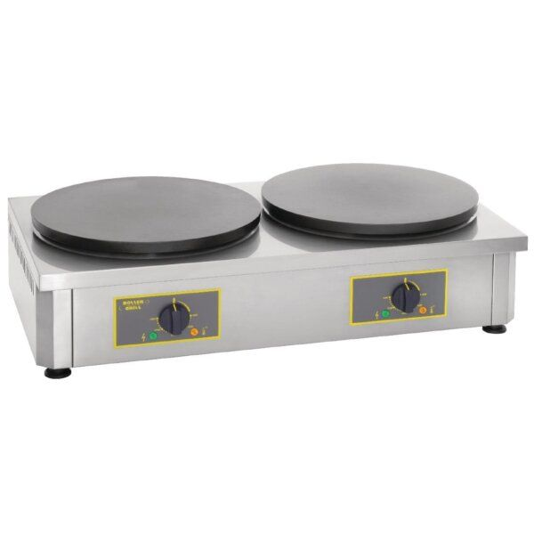 gd345 Catering Equipment