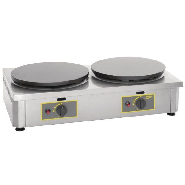 gd346 p Catering Equipment