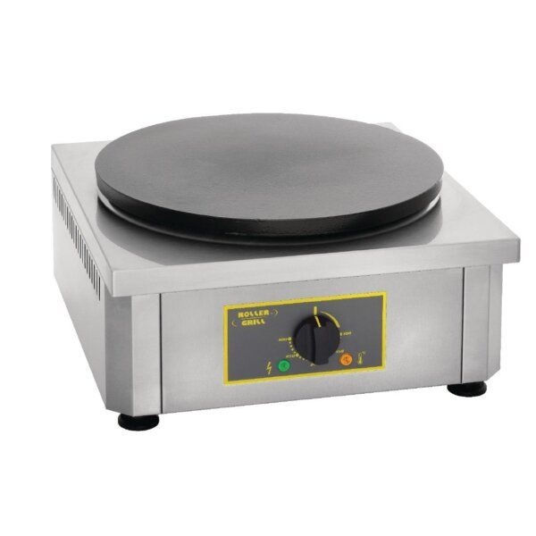 gd347 Catering Equipment