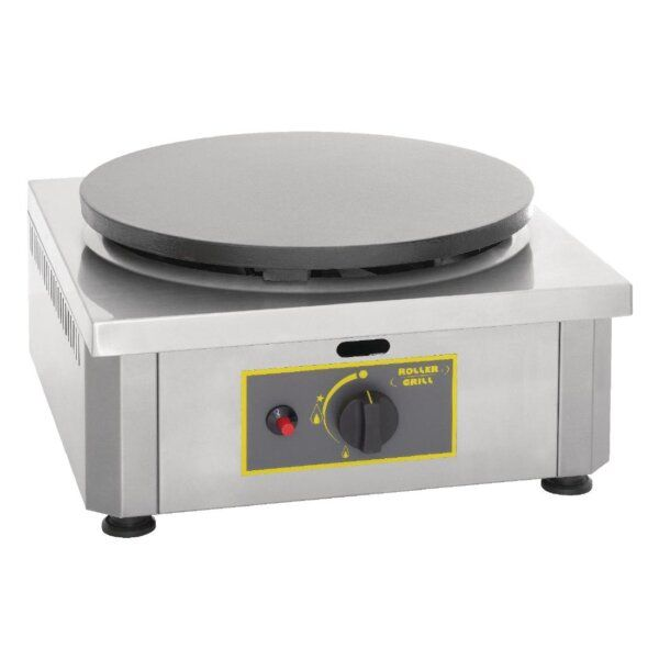gd348 p Catering Equipment