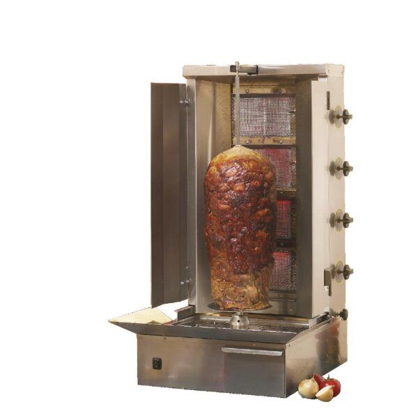 gd350 p Catering Equipment