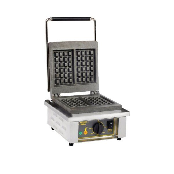 gd357 Catering Equipment
