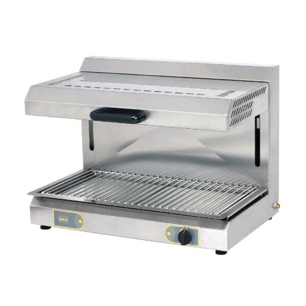 gd363 p Catering Equipment