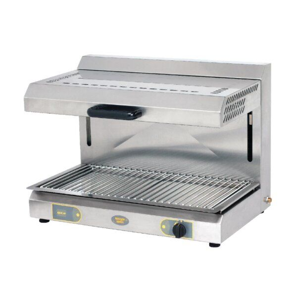 gd364 p Catering Equipment