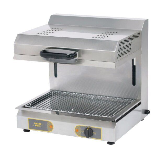 gd365 Catering Equipment