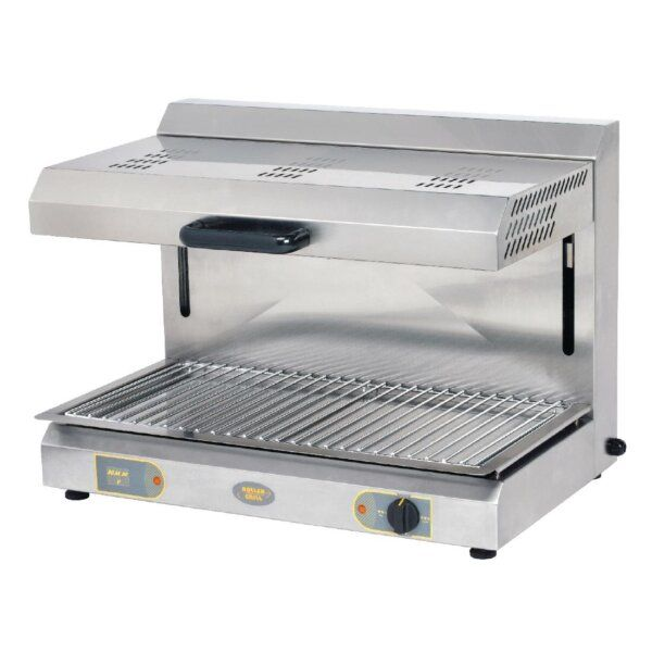 gd366 Catering Equipment