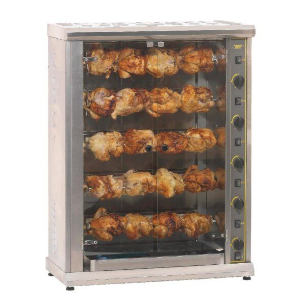gd369 Catering Equipment