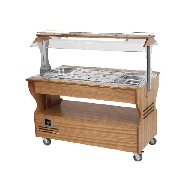 gd371 Catering Equipment