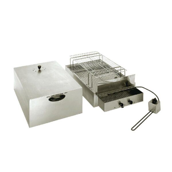 gd378 Catering Equipment