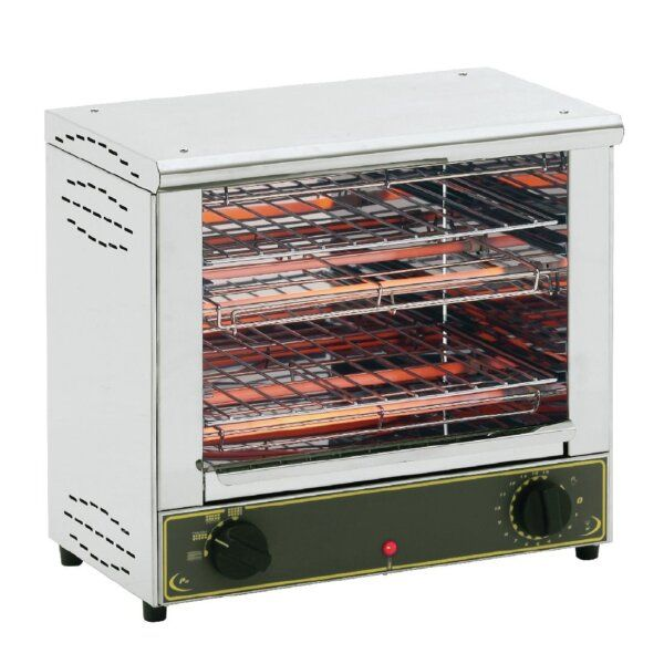 gd380 Catering Equipment