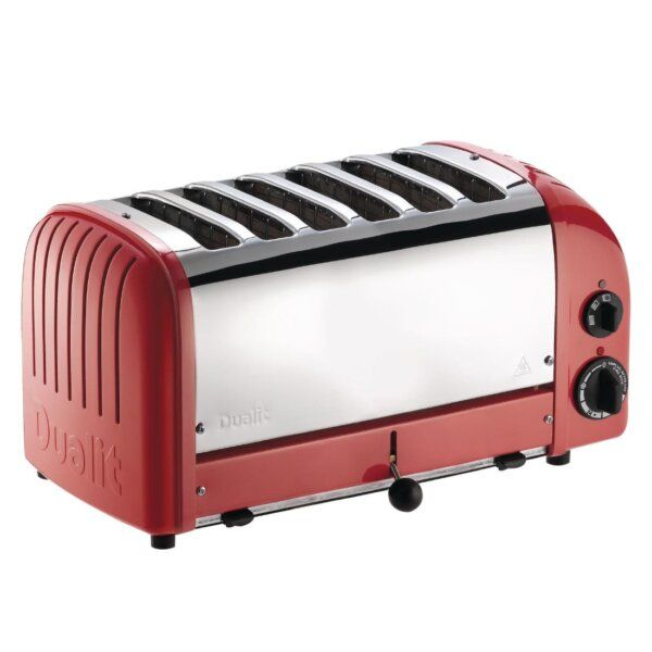 gd395 Catering Equipment