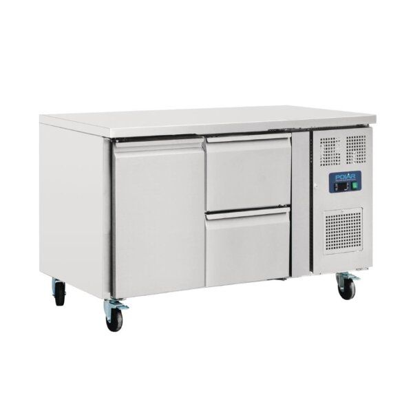 gd873 Catering Equipment