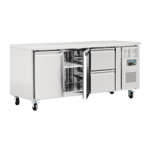 gd874 Catering Equipment