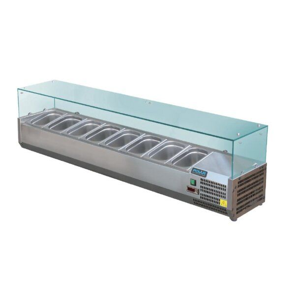 gd877 Catering Equipment