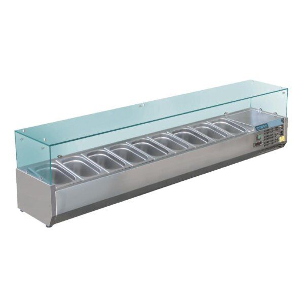 gd878 Catering Equipment