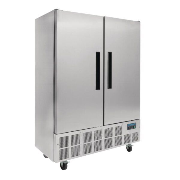 gd879 Catering Equipment
