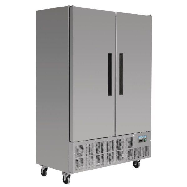 gd880 Catering Equipment