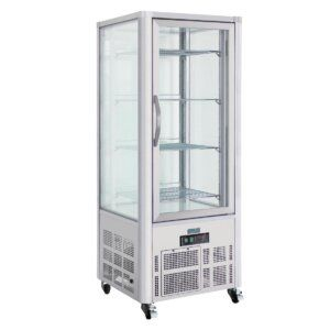 gd881 Catering Equipment