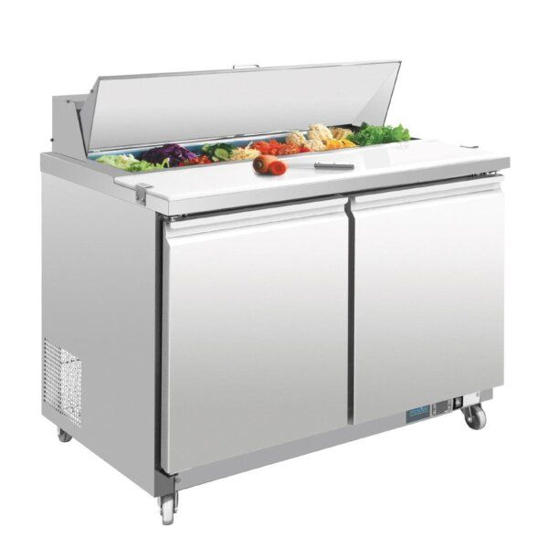 gd882 Catering Equipment